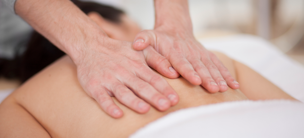 Massage Therapy, Acupuncture, Herbal Medicine | South